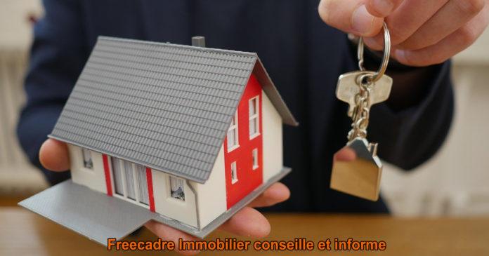 Le marché immobilier évolue